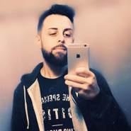 alex0365's profile photo