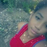 yaneisin735866's profile photo