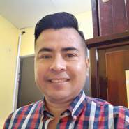 irvinw945705's profile photo
