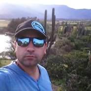 javiers780's profile photo
