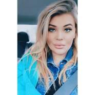 sharla190's profile photo