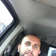 luisg436771's profile photo