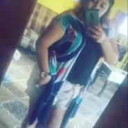 roxy4588's profile photo