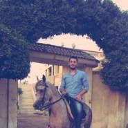 mohamedkh82123's profile photo