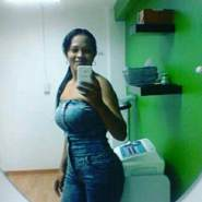 veronicam355's profile photo