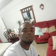 julior767's profile photo