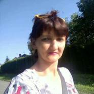 barbaras991699's profile photo
