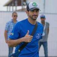 hamdanbinmaktoum6's profile photo