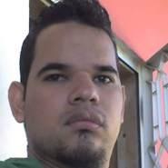 gabacil's profile photo