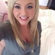 michelle125014's profile photo