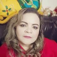 angelica366873's profile photo