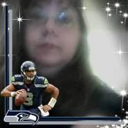 mercedezb354210's profile photo
