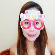 jacquelynj's profile photo
