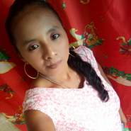 judithg532034's profile photo