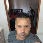josec79813's profile photo