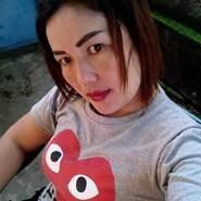 userej4627's profile photo