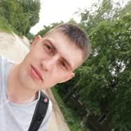 evgeniyb430335's profile photo