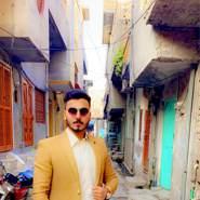 abdullahi185433's profile photo
