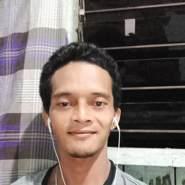 lukmanh754136's profile photo