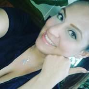 kathe90's profile photo