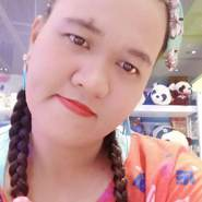maloudelacruz's profile photo