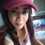 Kisha0924's profile photo