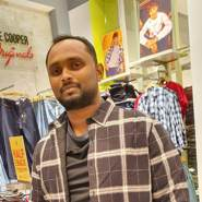 mohammedafthab's profile photo