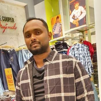 mohammedafthab_Zufar_Single_Male