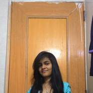 mona334350's profile photo