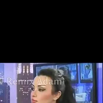 Noorrr055224_Az Zarqa'_Single_Female
