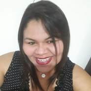 cidas30's profile photo