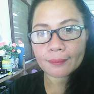 concepcions12's profile photo
