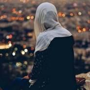 khadijak2's profile photo