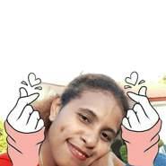 tinak12's profile photo