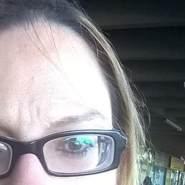 leticiae830479's profile photo
