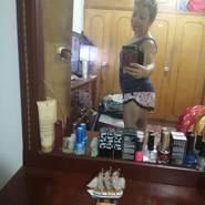 adrianas563551's profile photo