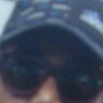 bcts699_Terengganu_Bekar_Erkek