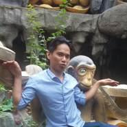 thanhh553177's profile photo