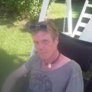 petervikstrom's profile photo