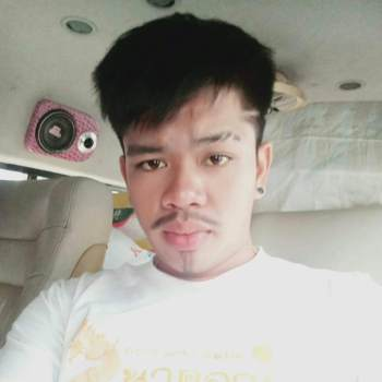 thanadonb351840_Roi Et_Single_Male