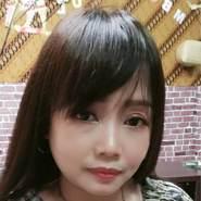 qiuq474's profile photo
