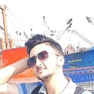 sametd65829's profile photo