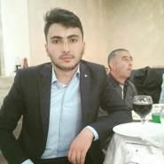 camali527263's profile photo
