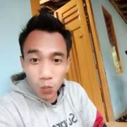 aldia452's profile photo