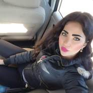 mhamedtabouch's profile photo