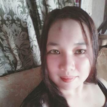 jhimmys_Bataan_Single_Female