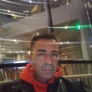 costasb819933's profile photo
