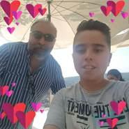 hasant552045's profile photo