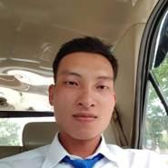 led143's profile photo