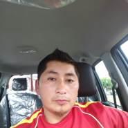heribertoo2's profile photo